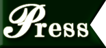 Image of Press label