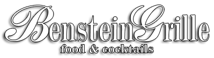 Benstein Grille - Commerce Township, MI